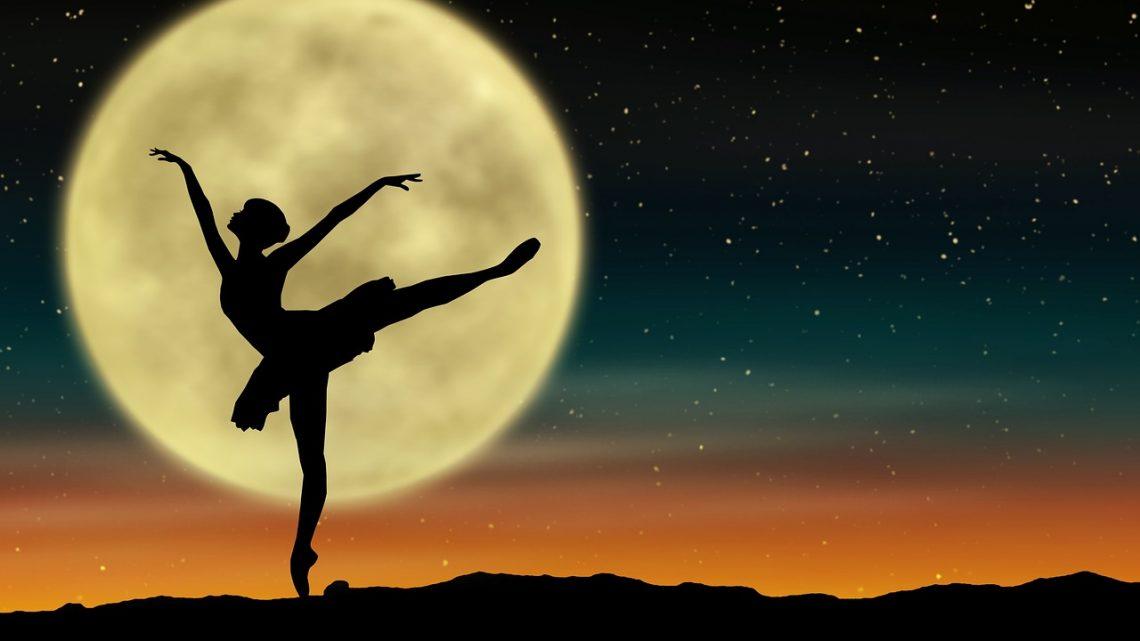 Pourquoi votre enfant devrait intégrer une école de danse à Grenoble ?