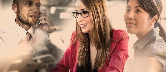 Les attentes et la satisfaction des clients sont étroitement liées.