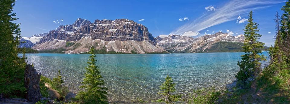 Où se rendre pour des vacances à la plage au Canada?