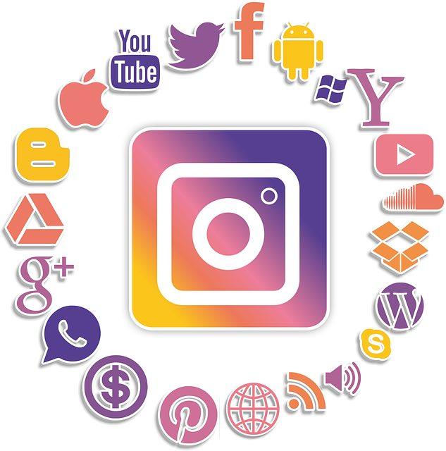 Acheter des followers Instagram : pourquoi et comment faire?