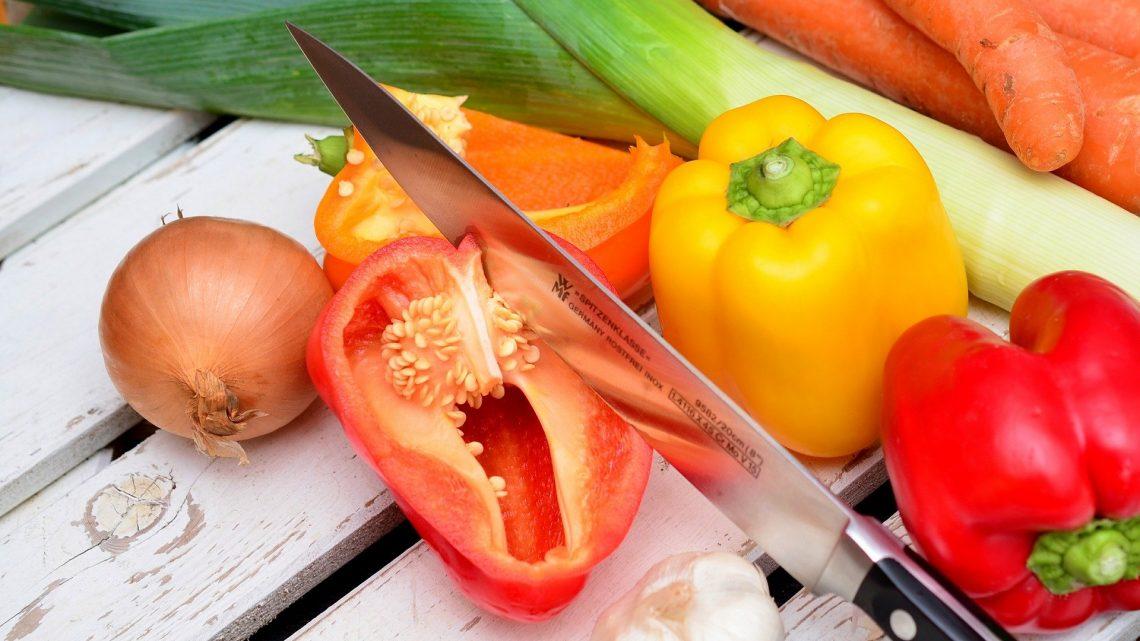 Les aliments en mesure de booster votre système immunitaire en hiver