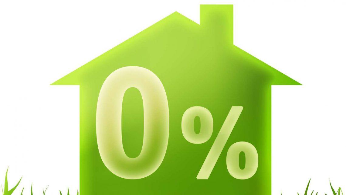Comment se passe le prêt à taux zéro + ?