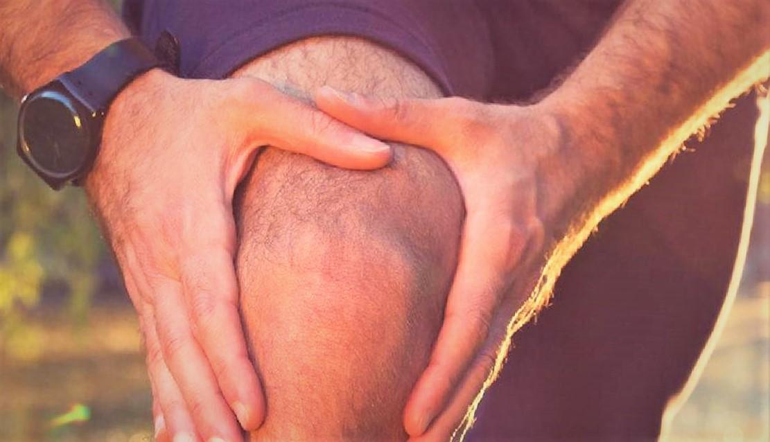 Nos conseils et astuces naturelles pour soulager courbatures et contractures musculaires !