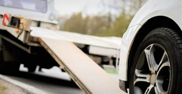 Panne de voiture :combien coûte un dépannage ?