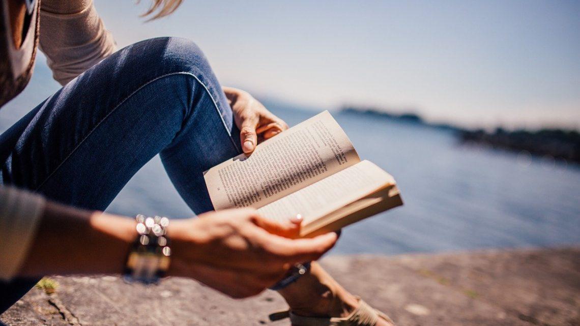 Les 5 meilleurs livres à lire pour booster ses compétences
