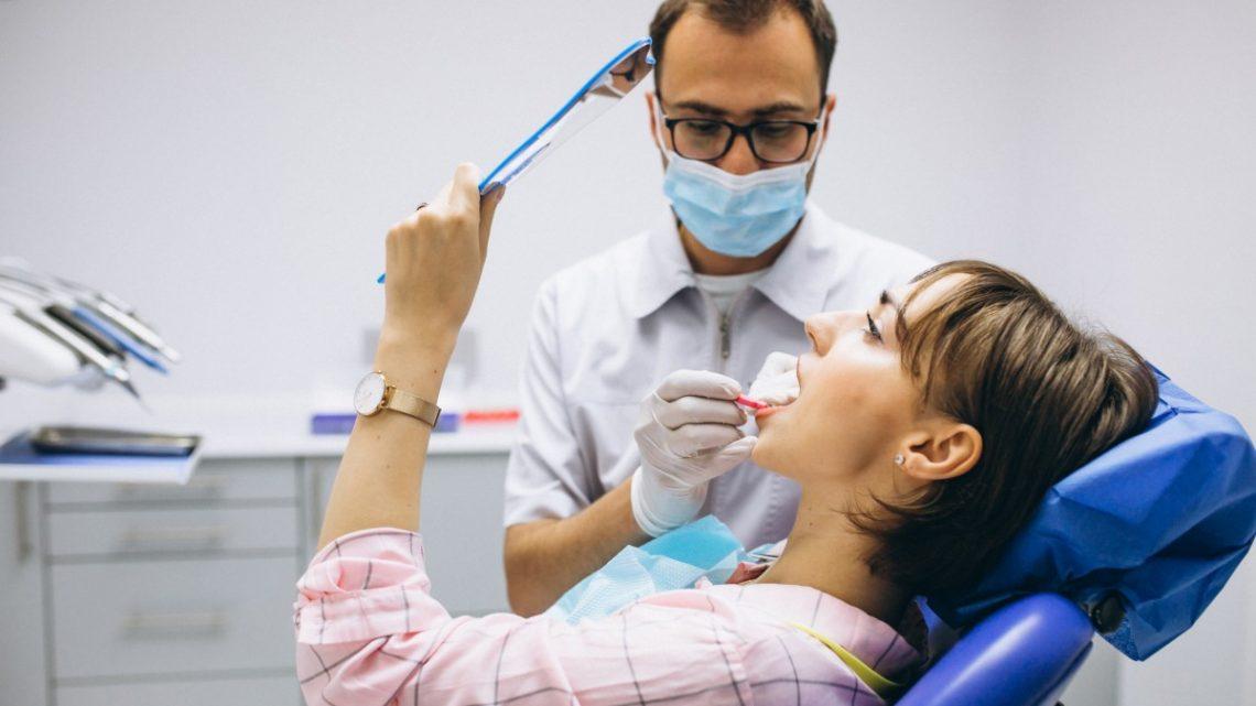 Comment faire pour que son cabinet dentaire soit florissant ?