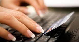 Ce qu'une banque en ligne vous offre