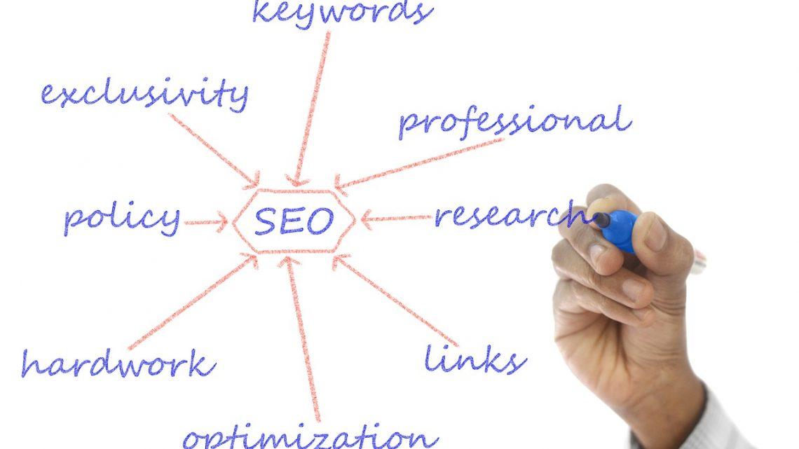 A quoi servent liens externes ? les conseils d'un consultant digital !