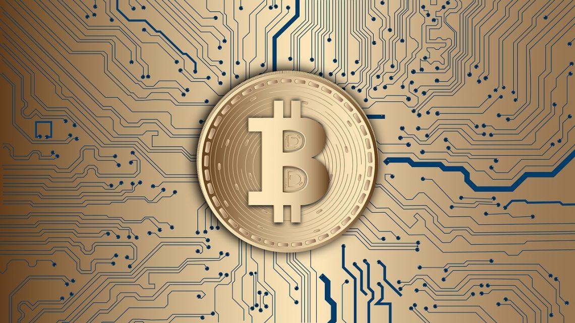 Le bitcoin intéresse de plus en plus les internautes