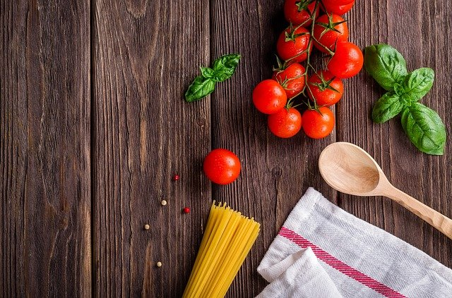 Les 25 techniques de cuisine à connaître absolument