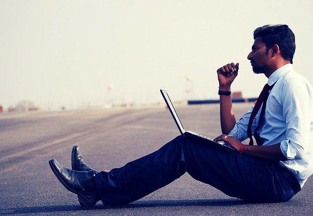 5 raisons pour devenir un Tech Geek !