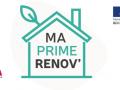 Que savoir de l'aide à la rénovation énergétique « Ma Prime Rénov » ?