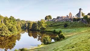 Vendée Vallée : une belle aventure familiale dans le temps