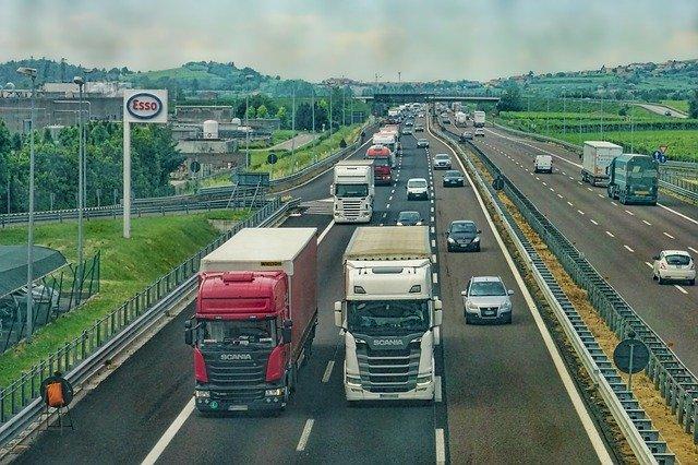 BH Développement, entreprise de transport routier