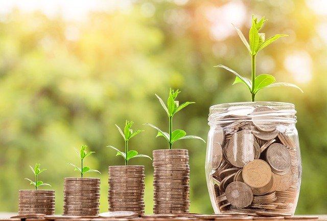 Tout sur le calcul de la rentabilité immobilier pour bien investir