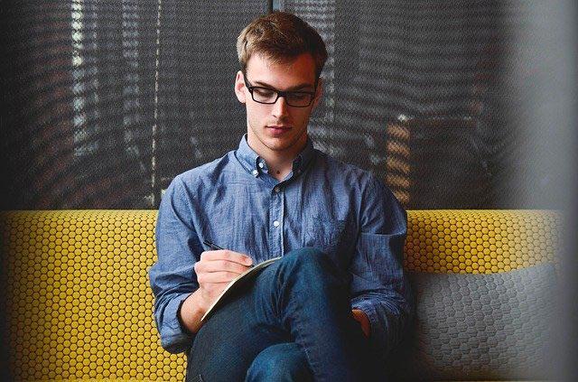 Entreprise : quels axes pour développer la visibilité de son entreprise ?