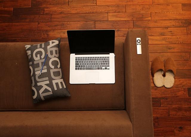 Quelles sont les façons de réduire les coûts de votre service comptable ?